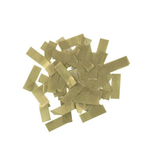 Cañon confeti CO14070-2