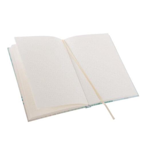 Cuaderno Evolution CU64721-2