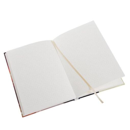 Cuaderno Violin CU64727-1