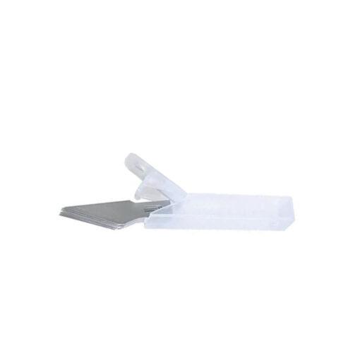 Estuche recambios cutter RE7821