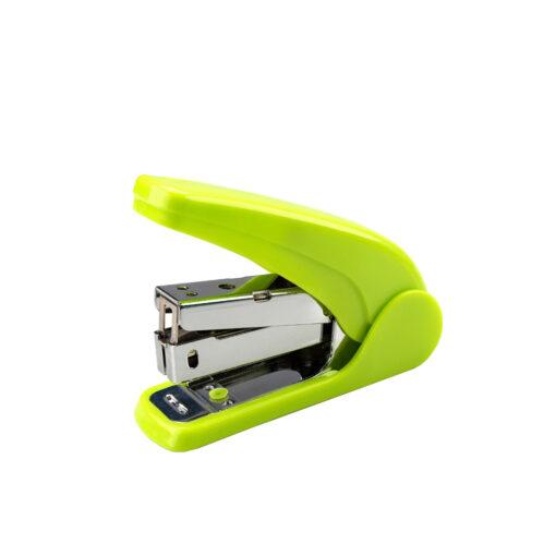 Grapadora pequeña CO88811-1