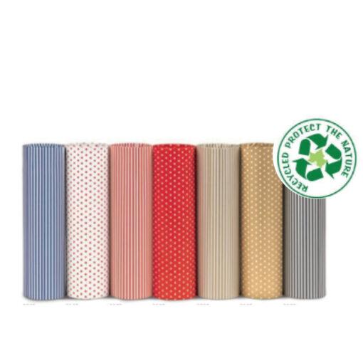 Papel Regalo Eco Carta Classic PA231-1