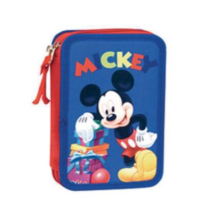Plumier Mickey PL82941