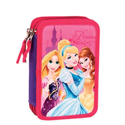 Plumier Princesas PL82944