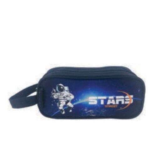 Portatodo doble Stars MO530438