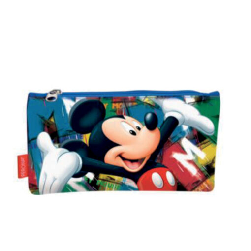 Portatodo plano Disney PO42788-1