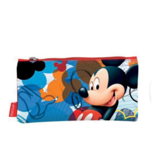 Portatodo plano Disney PO42788-2