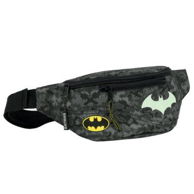 Riñonera Batman BO812004446
