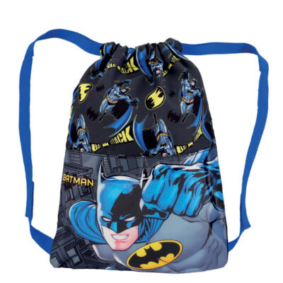 Batman Bolsa saco BO2262