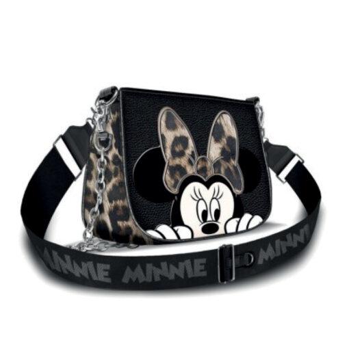 Classy Minnie Bolso bandolera BO02248