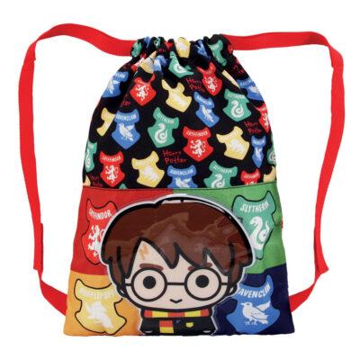 Harry Potter Bolsa saco BO2259