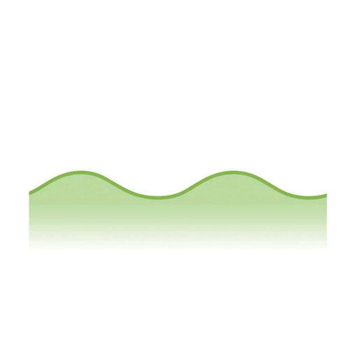 Tijeras forma cortes onduladro TI1901-1