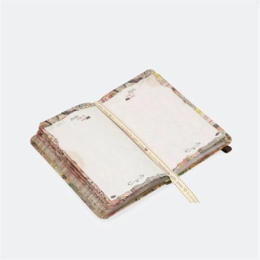 Anekke Jungle Cuaderno CU30700A1-1
