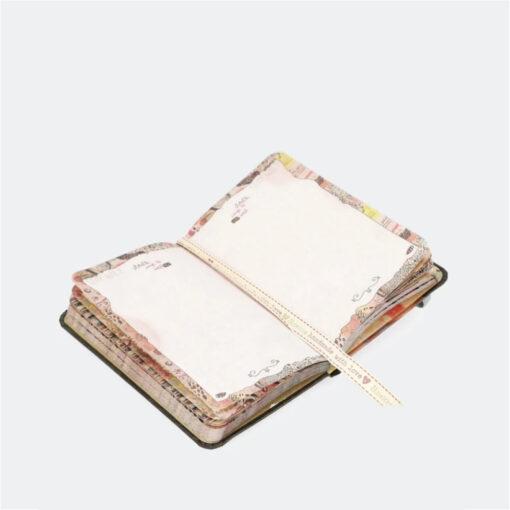 Anekke Jungle Cuaderno CU30700A1-3