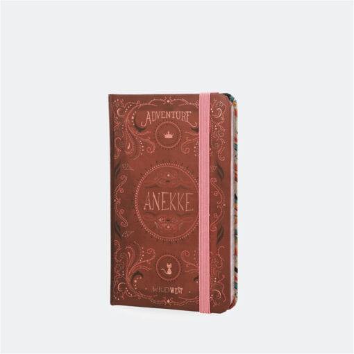 Anekke Jungle Cuaderno CU30700A1-6
