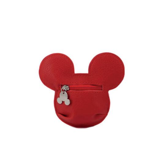 Monedero Mickey MO38689-1