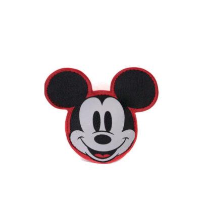 Monedero Mickey MO38689