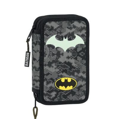 Plumier Batman PL412004854