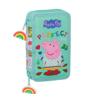 Plumier Peppa Pig PL412172854
