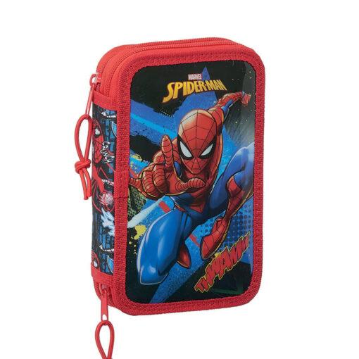 Plumier Spiderman PL412143854