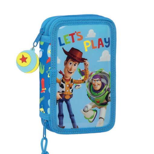 Plumier Toy Story PL412131854