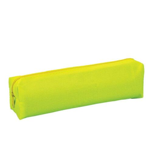 Portatodo cuadrado neon PO89585-1