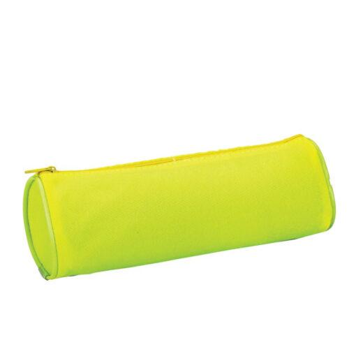 Portatodo ovalado neon PO89586-1
