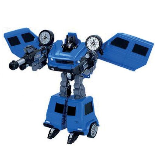 Robot transformer JU49032-1