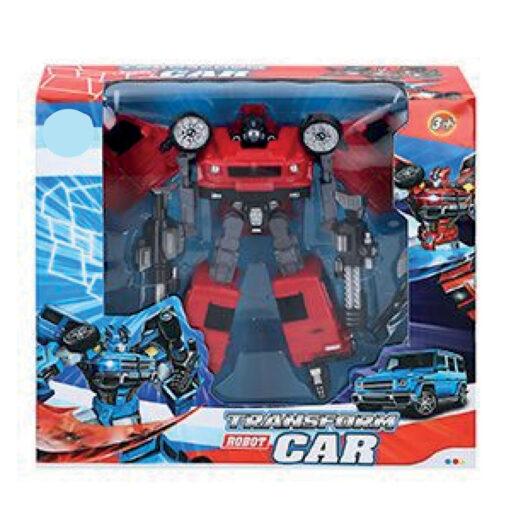 Robot transformer JU49032