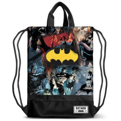 Batman Bolsa saco BO2413