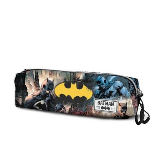 Batman Portatodo cuadrado PO2414