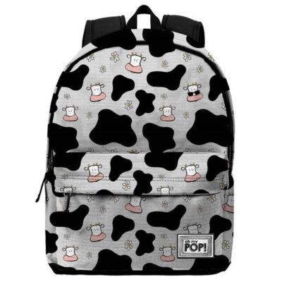 Cow Mochila hs MO2525