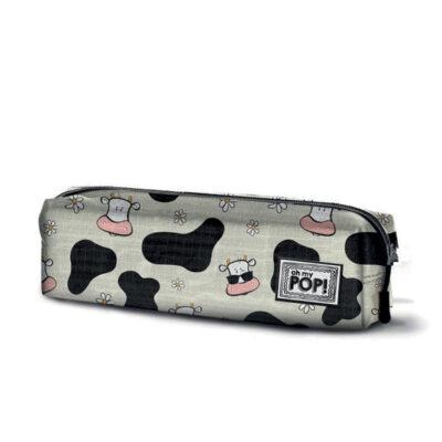 Cow Portatodo cuadrado PO2528