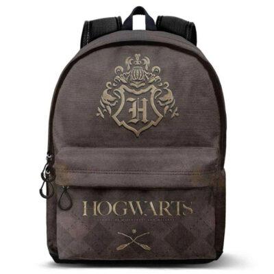 Harry Potter Mochila hs MO2382