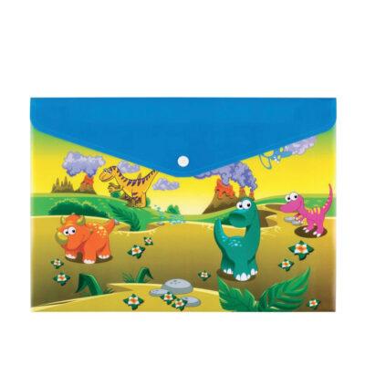 Sobres Dinosaurios SO88821