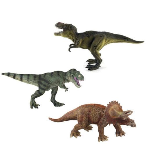Dinosaurios JU9612-1