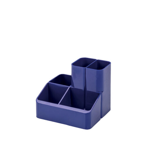 Organizador azul OR89010