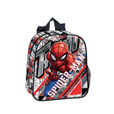 Mochila Spiderman MO57779