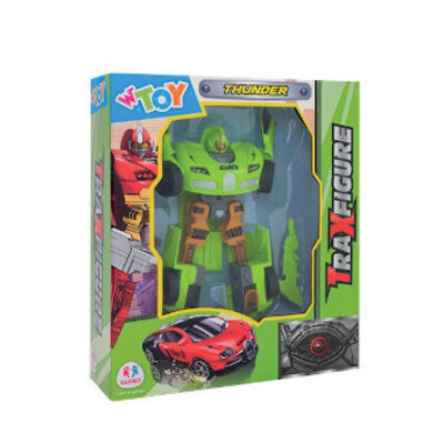 Robot transformer JU39425